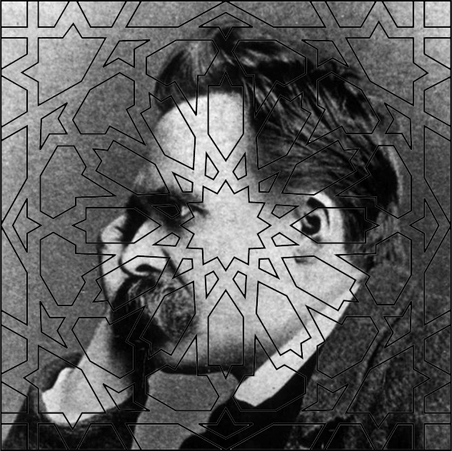 Nietzsche_behind_arabesque_02