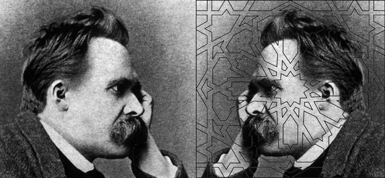 Nietzsche_double